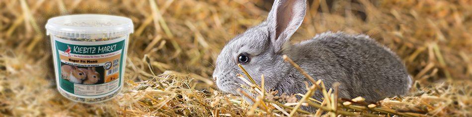 Nagerfutter und Kleintierfutter optimal angepasst an die jeweiligen Bedürfnisse Ihres kleinen Freundes. Gesunder Knabberspaß für Kaninchen, Hasen,Meerschweinchen, Mäuse und Co. Das Kiebitzmarkt Nagerfutter bietet ein breitgefächertes und hervorragendes Kleintierfutter mit allen wichtigen Nährstoffen, das auf die jeweilige Tierart und deren spezielle Bedürfnisse abgestimmt ist.